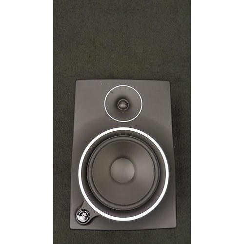 Mackie MR8 MKIII Powered Monitor