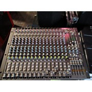 Fostex MR8 MultiTrack Recorder