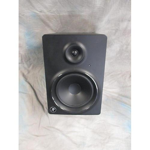 Mackie MR8 Powered Monitor-thumbnail