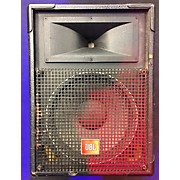 JBL MR802 Unpowered Monitor