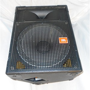 Pre-owned JBL MR805 Unpowered Monitor