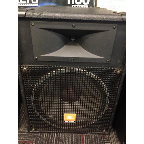 JBL MR925 Unpowered Speaker