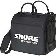 Shure MRB Heavy-Duty Record Album Tote Bag