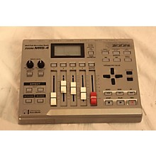 Zoom MRS-4 MultiTrack Recorder