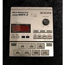 Zoom MRT-3 Sound Module