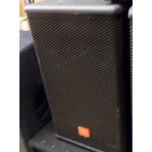 JBL MRX 525 Unpowered Speaker