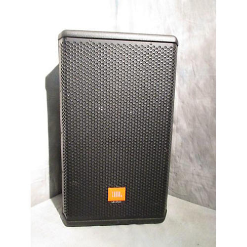 JBL MRX512M Unpowered Monitor