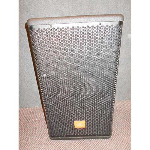 JBL MRX512M Unpowered Speaker