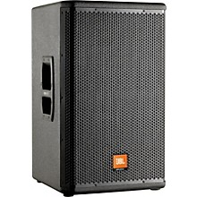 "JBL MRX515 15"" 2-Way Loudspeaker"