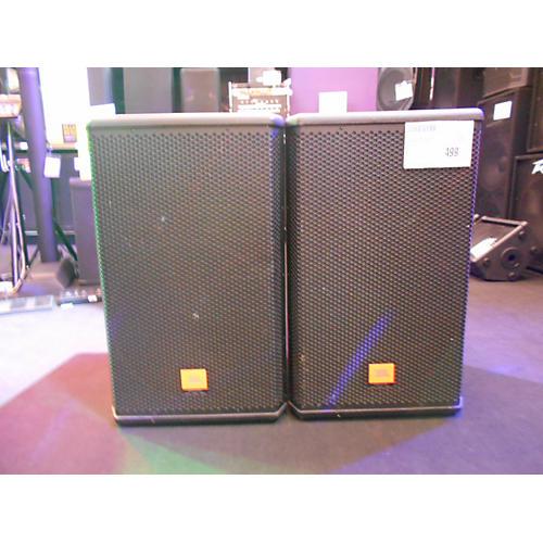JBL MRX515 (Pair) Unpowered Speaker