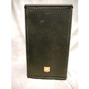 JBL MRX515 Unpowered Speaker