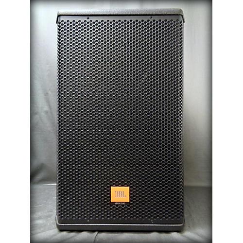 JBL MRX515 Unpowered Speaker-thumbnail