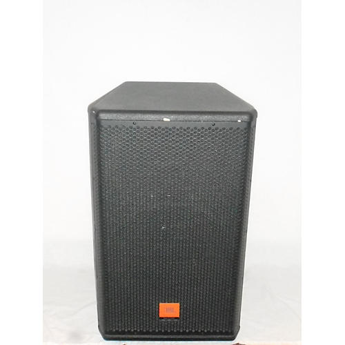 JBL MRX515 Unpowered Speaker-thumbnail