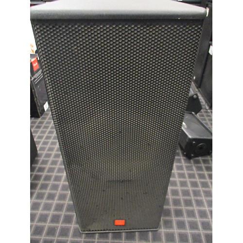 JBL MRX525 Unpowered Speaker
