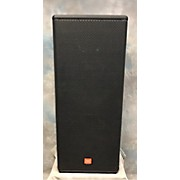JBL MRX525 Unpowered Speaker