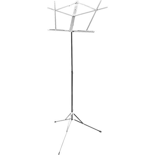 Mainline MS-1C Music Stand
