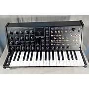 Korg MS-20 Mini Monophonic Synth Synthesizer