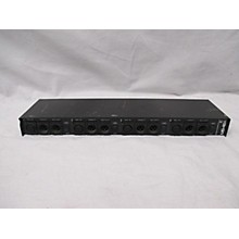 Pro Co MS-42A Patch Bay