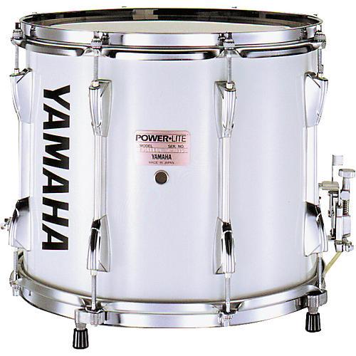 Yamaha MS-6213 Power-Lite Snare Drum