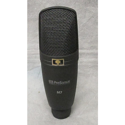 Presonus MS-6S Condenser Microphone