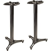 "Ultimate Support MS-90/36 Studio Monitor Stand 36"" - Pair"