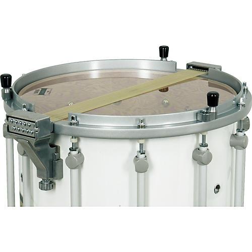 Yamaha MS-9214 Sforzando Snare Drum-thumbnail