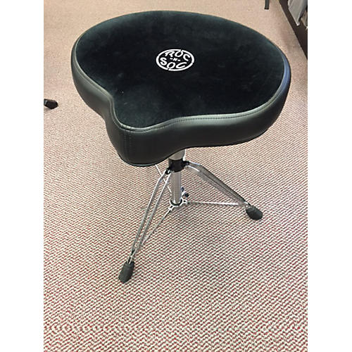 ROC-N-SOC MS-OK Drum Throne
