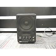 Yamaha MS101-II Powered Monitor