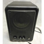Yamaha MS101 Powered Monitor