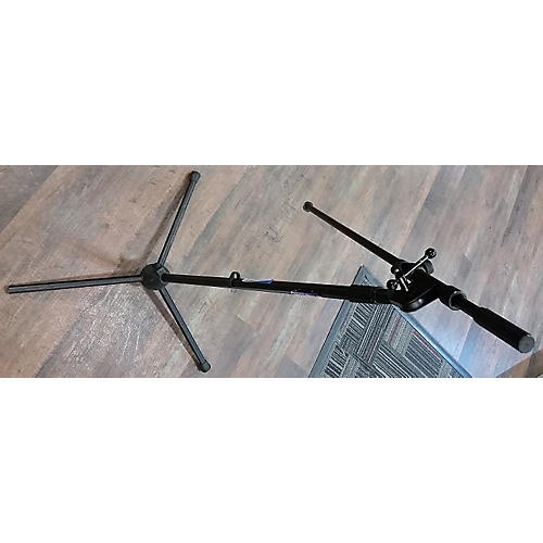 FretRest by Proline MS112BK Mic Stand