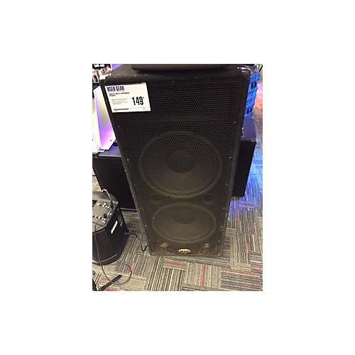 B-52 MS1515 Unpowered Speaker