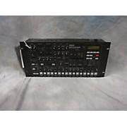 Korg MS2000BR Synthesizer