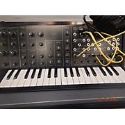 Korg MS20IC Synthesizer
