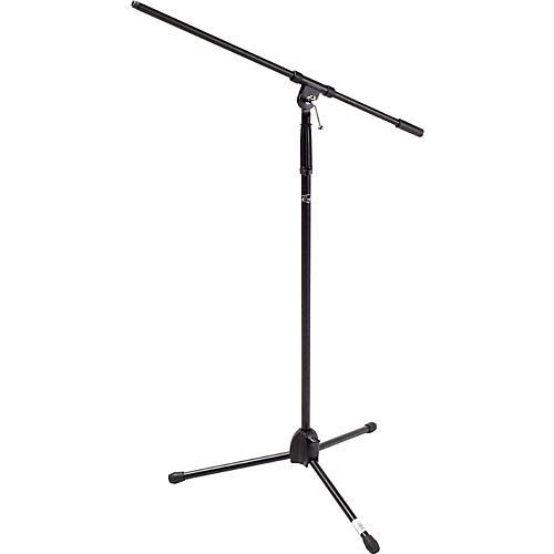Proline MS220 Tripod Boom Microphone Stand-thumbnail