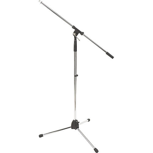 Proline MS220 Tripod Boom Microphone Stand-thumbnail