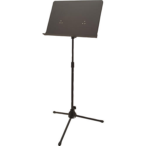 Mainline MS26 Portable Music Stand