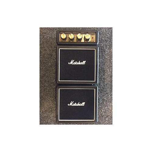 Marshall MS4 Battery Powered Amp-thumbnail