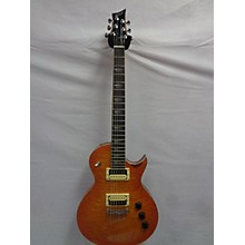 Mitchell MS400 Electric Guitar