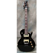 MS400BK Solid Body Electric Guitar