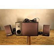 Yamaha MS40DR Drum Amplifier