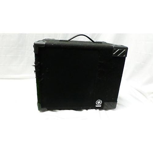 Yamaha MS50DR Drum Amplifier