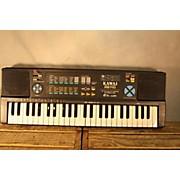 Kawai MS710 Portable Keyboard