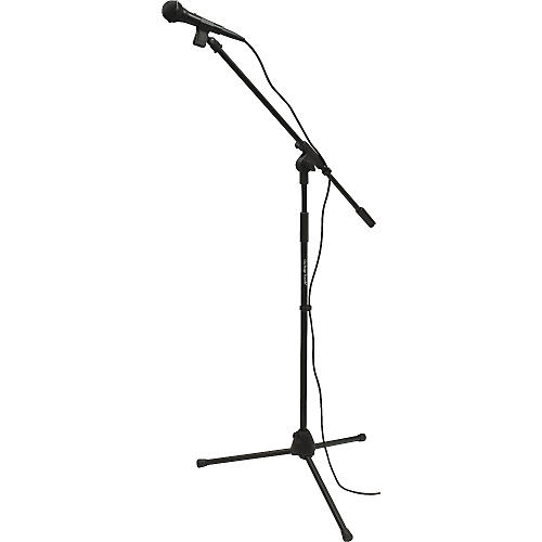 On-Stage Stands MS7520 Microphone Pro Pak