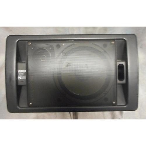Yamaha MS90S Powered Monitor