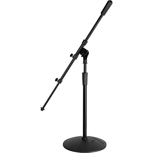 On-Stage Stands MS9417 Pro Kick Drum Mic Stand