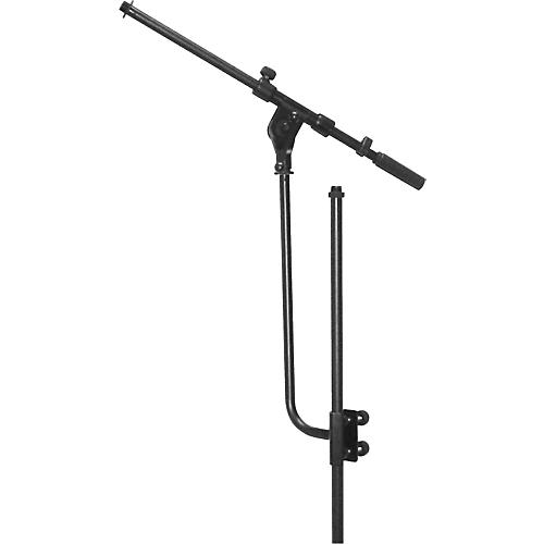 On Stage Stands Msa 8020 Boom Microphone Stand Guitar Center