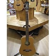 Alvarez MSB1 Acoustic Bass Guitar