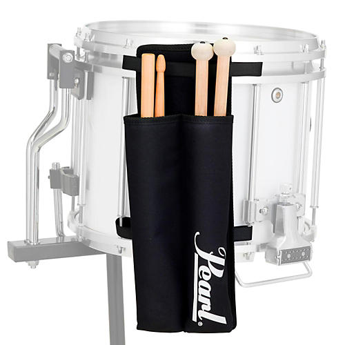Pearl MSB2 Double Marching Stick Bag-thumbnail