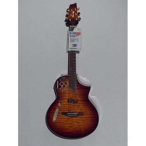 Ibanez MSC550 Montage Acoustic Electric Guitar