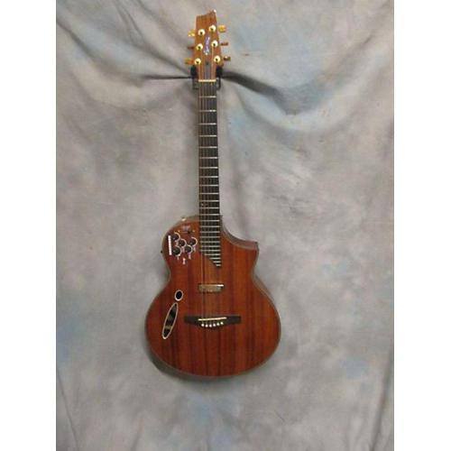 Ibanez MSC750 MONTAGE Acoustic Electric Guitar-thumbnail